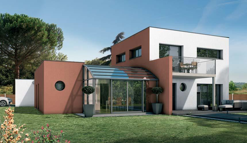 Maison neuve terrain prix maison neuve sans terrain prix for Prix maison a construire sans terrain